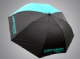 Drennan 50inch UMBRELLA